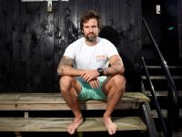 Extreme Endurance Athlete To Give Talk In Tralee Hotel