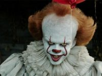 McCann At The Movies: You'll Have Sleepless Nights After 'IT'