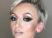 Top MUA To Give Masterclass In CH Chemists Next Month