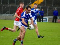Coffey To Start As Kerry Team Features Number Of Tralee Players