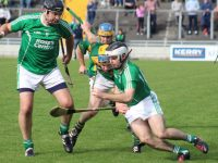 REPORT/PHOTOS: Ballyduff Come Back To Knock Out The Champs