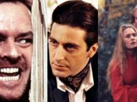 'The Princess Bride', 'The Shining' And 'Godfather II' On The Big Screen? Yes Please!