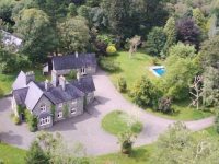 Kerry Mansion Sells For €1.1m At Auction