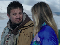 McCann At The Movies: Miss 'Wind River' At Your Peril!