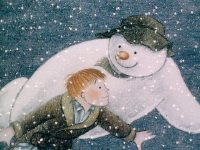 RTE Orchestra To Perform 'The Snowman' At INEC