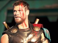 McCann At The Movies: New 'Thor' Is Hilarious And Visually Stunning Blockbuster