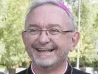 Archbishop To Give Talk In Tralee On His Experience As A Missionary