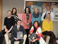 Ladies Lunch And Fashion Afternoon To Benefit Local School