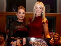 PHOTOS: Looking Stylish At Ballyheigue GAA's 'Strictly Come Dancing' (Part 2)