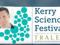IT Tralee To Host STEM Careers Expo This Friday Night