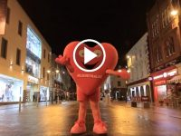WATCH: Short Film Promoting Tralee At Night Shows What Town Has To Offer