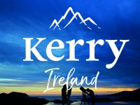 Here's What The New Kerry Brand Identity Looks Like