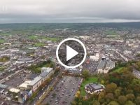WATCH: Tralee Looks Great In This RTE 'Today' Feature