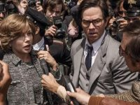 McCann At The Movies: A Terrific Thriller From Veteran Director Ridley Scott