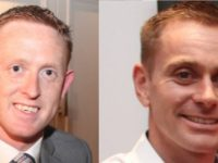 Colm Cooper And Joe O'Connor To Speak At Health And Wellbeing Event