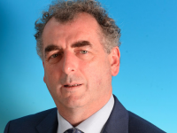 Councillor Confirms He Will Put Name Forward At Fianna Fáil Convention