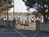 Frustration That People With Mobility Issues Could Not Access Graveyard Over Three Days At Christmas