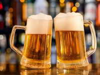 Pubs Will Be Allowed Serve Alcohol On Good Friday From Now On