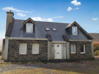 Three Kerry Properties Going To Online Auction