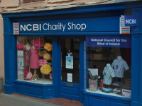 House Clearance Company Praised By NCBI In Tralee For Its Spirit Of Charity