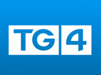 Kerry Contestants Sought For New TG4 Talent Show