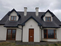 Four Kerry Properties To Be Sold At Online Auction