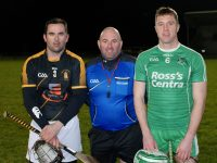 REPORT: Abbeydorney Get The Better Of Ballyduff In County League