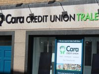 Cara Credit Union Announces €10,500 In Education Awards For Students