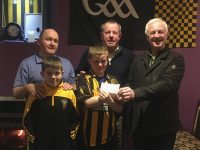 Abbeydorney GAA News
