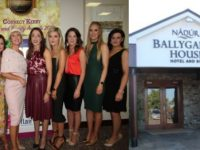 Two Tralee Businesses Make Image Beauty Awards Shortlist