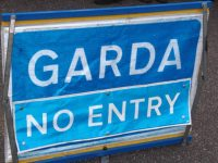 Two People Die In Pony And Cart Accident At Gap Of Dunloe