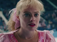 McCann At The Movies: 'I, Tonya' Is A Film That Will Shock, Entertain And Puzzle Audiences