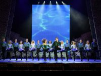 Riverdance Returns To The INEC This Autumn
