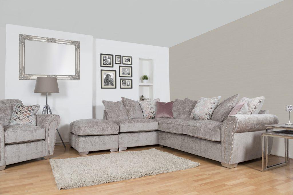Corcorans Furniture Killarney Sale