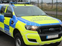 Brassil Expresses Concern At Decrease In Kerry Garda Traffic Corps Numbers