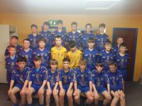 Ballymacelligott GAA Club News