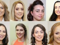 PHOTOS: Meet The Kerry Rose 2018 Contestants