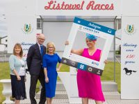 "At the launch of Listowel June Bank Holiday Race Meeting were (from left) Brenda Daly (Listowel Race Company), John Galvin (Chairman Listowel Race Company), Eilish Stack (Organiser) and Sinead O Brien (judge of Ladies Day - also known as 'Sinead Curvy Style') . Photo Credit: John Kelliher  If you are looking for serious racing, serious fun and sensational Summer style  . . . then race to the forthcoming Listowel Races June Bank Holiday Meeting on Sunday 3rd and Monday 4th of June.  As always, in addition to top quality National Hunt and Flat racing, the Listowel Racing Committee have organised music after racing each evening.  The fashion highlight, Ladies Day on Sunday 3rd of June, will be judged by award winning soprano, model, and social media star, Sinead O'Brien, known also as ""Sinead's Curvy Style"". There is a total prize fund of €5,000, generously sponsored by the businesses and publicans of Listowel town. For more information on Listowel Races contact 068 21144 / 21172 or visit www.listowelraces.ie #listowelraces"