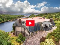 VIDEO/PHOTOS: A Look Inside Kerry's Most Expensive House