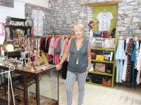SPONSORED: Bamboo — A Treasure Trove Of Fashion In Ardfert Village