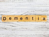 Kerry Carers Of Family Members With Dementia Wanted For NUI Galway Study