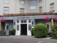 AIB Tralee To Host Event On The Future Of Retail At Ashe Hotel