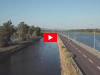 WATCH: Tralee Looks Amazing In This New Promotional Video