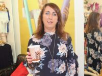 Paco To Host Coffee/Fashion Morning In Aid Of Comfort For Chemo Kerry