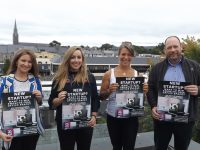 Four Winners Of HQ Tralee Competition Announced