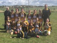 Abbeydorney GAA Club News