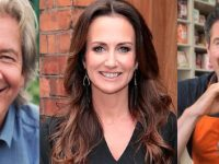 Fantastic Line-Up Of Speakers For Horan's Healthstores Health & Wellness Fest