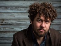 Declan O'Rourke To Kick-Off 'Learn From Leaders' Series Of Live Gigs At Benners