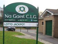 Na Gaeil GAA Club News
