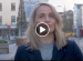 WATCH: Radio Kerry's Elaine Promotes Tralee In New Video